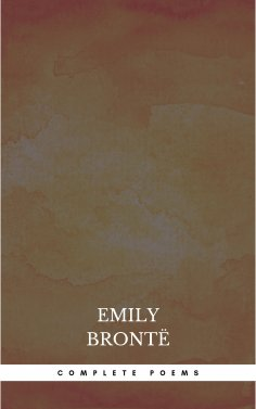 eBook: Brontë Sisters: Complete Poems
