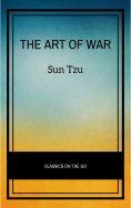 eBook: The Art of War