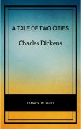 eBook: A Tale of Two Cities