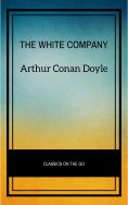 eBook: The White Company