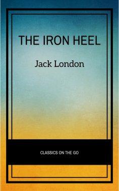 eBook: The Iron Heel
