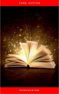 ebook: Persuasion