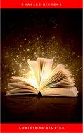 eBook: Christmas Stories