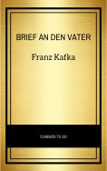 ebook: Brief an den Vater