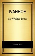 eBook: Ivanhoe (German Edition)