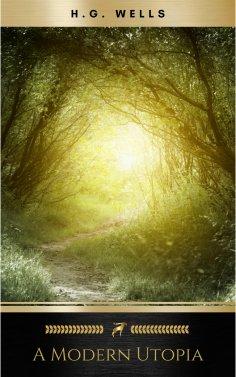 eBook: A Modern Utopia