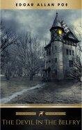 eBook: The Devil in the Belfry