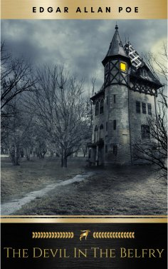 ebook: The Devil in the Belfry