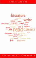 eBook: The Journal of Julius Rodman