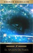 eBook: Spleen De Paris,El (Literatura Universal)