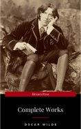 ebook: Oscar Wilde: The Complete Collection