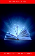 eBook: Complete Tales and Poems
