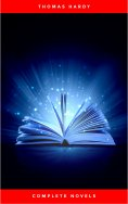 eBook: Thomas Hardy: Complete Novels