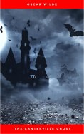 ebook: The Canterville Ghost