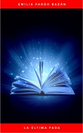 eBook: La última fada
