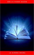 eBook: La sirena negra