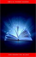 eBook: Los pazos de Ulloa