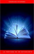 eBook: La fortuna de un estudiante
