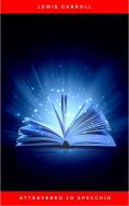 eBook: Attraverso lo specchio