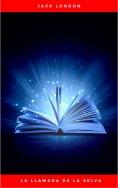 eBook: La llamada de la selva