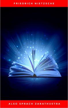 eBook: Also sprach Zarathustra