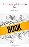 ebook: The Incomplete Amorist