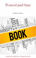 eBook: Penrod and Sam