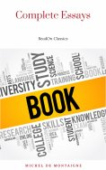 eBook: Complete Essays