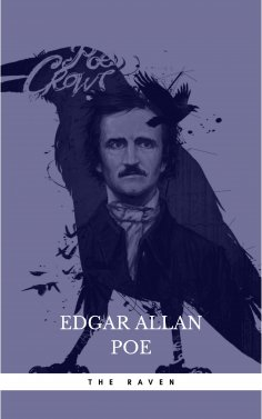 eBook: The Raven