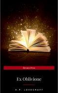 eBook: Ex Oblivione