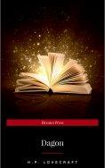 eBook: Dagon