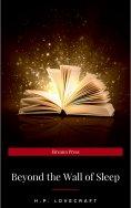 ebook: Beyond the Wall of Sleep