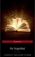 eBook: De hut van Oom Tom