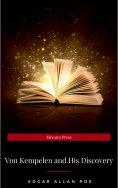 ebook: Von Kempelen and His Discovery
