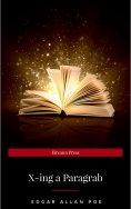eBook: X-ing a Paragrab