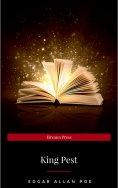 eBook: King Pest