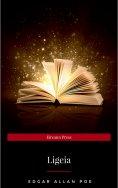 eBook: Ligeia