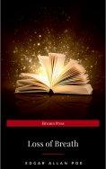 eBook: Loss of Breath