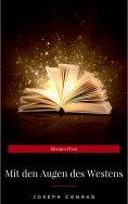 eBook: Mit den Augen des Westens