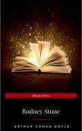 eBook: Rodney Stone