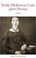 ebook: The Poems of Emily Dickinson (Variorum Edition)