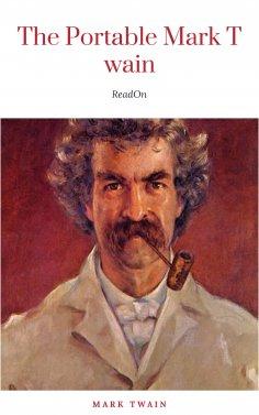 eBook: The Portable Mark Twain (Viking Portable Library)