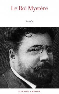 eBook: Le Roi Mystère