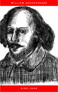 ebook: King Lear