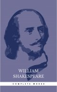 ebook: The Complete Works of William Shakespeare