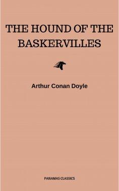 Hound Of Baskerville Ebook