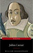eBook: Julius Caesar