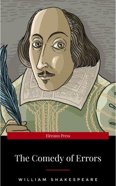 Comedy Of Errors Ebook