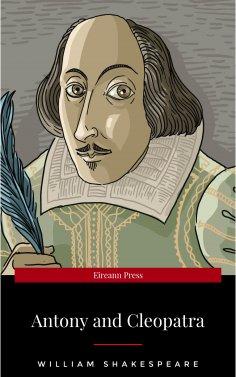 eBook: Antony and Cleopatra