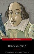 eBook: Henry VI, Part 3